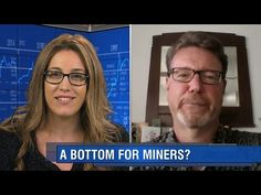 Investing in Gold Miners? Look To This Strategy Right Now - Gold Silver Council