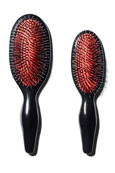 10 Best Hair Brushes Right Now