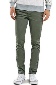 slim fit chinos mens - Google Search