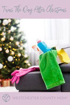 Christmas Poems, After Christmas, Little Christmas, Christmas Diy, Christmas Decorations, Holiday, The Day After, Christmas Inspiration, Parents