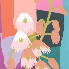 Contemporary Art – Buy Abstract Art Right Different Kinds Of Art, Contemporary Abstract Art, Canvas Artwork, Artwork Prints, Vintage Posters, Flower Art, Op Art, Illustration Art, Fine Art Prints