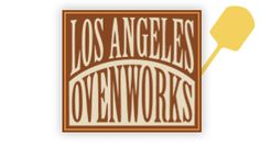 Los Angeles Ovenworks