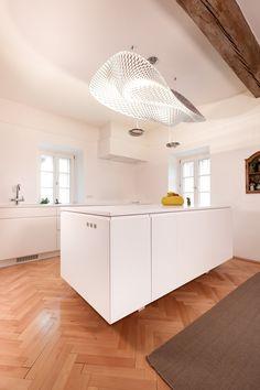 küche r - Möbelbau Breitenthaler, Tischlerei How Are You Feeling, Interiordesign, Furniture, Wood, Home Decor, Carpentry, Homemade Home Decor, Woodwind Instrument, Timber Wood