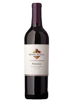 Gallo Family Vineyards Cafe Zinfandel Zinfandel Wine