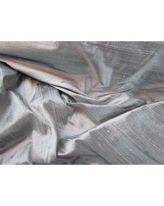 Manufacturer // Silk Silk Dupion - $17.95