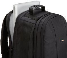 Amazon.com : AmazonBasics DSLR and Laptop Backpack - Gray interior : Laptop Computer Backpacks : Camera & Photo