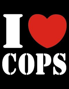 Police Officer Wife, Cop Wife, Police Wife Life, Police Girlfriend, My Future Career, To My Future Husband, Police Quotes, My Cop, Female Cop