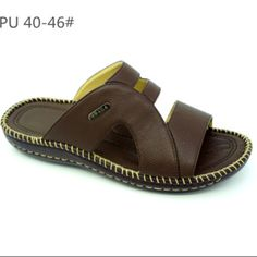 7997a3a70b27 Source Different types Superior quality Summer Men Sandals on sale on  m.alibaba.com