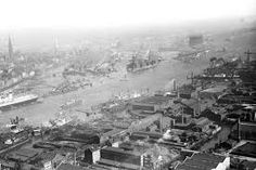 historic pictures of hamburg - Google-søgning