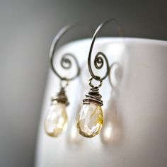 Hey, I found this really awesome Etsy listing at https://www.etsy.com/listing/89623546/gold-rutilated-quartz-wire-wrapped