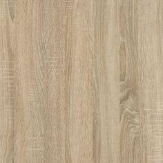 Wood Flooring Ideas Light Grey Laminate Flooring Ideas and Pics of Low Maintenance Living Room Flooring. Veneer Texture, Light Wood Texture, Wood Floor Texture, Tiles Texture, Modern Wood Floors, Living Room Hardwood Floors, Maple Hardwood Floors, Engineered Wood Floors, Grey Laminate Flooring