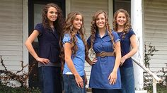 brethren single catholic girls About the evangelican christian group known as the exclusive brethren: it has been ruled by a series of single women may not preach or.