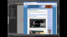 Facial Rigging Techniques with Josh Burton - Faceware Webinar Series