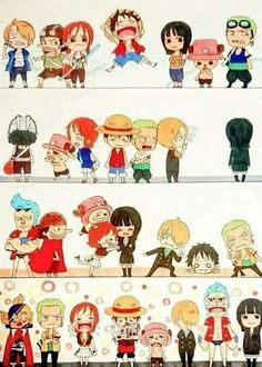 One piece arc water 7 One Piece Funny, One Piece Comic, One Piece Fanart, One Piece Anime, One Piece Crew, One Piece World, Nami One Piece, One Piece Images, One Piece Pictures