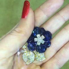 @borgee_jewellery