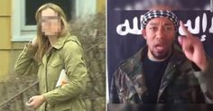 The FBI has confirmed one of its translators travelled to Syria and secretly wed an Islamic State recruiter whom she had been investigating.  The FBI took several steps in a variety of areas to identify and reduce security vulnerabilities after the incident the agency told BBC News.  Daniela Greene lied to her employers about her 2014 trip reports CNN which broke the story.  The 38-year-old served two years in prison after fleeing back to the U.S.  Greenes story was ordered to be kept secret…