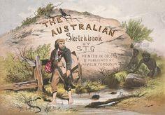 An overdue appreciation of Samuel Thomas Gill, Australia's first painter of modern life