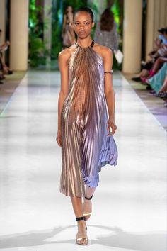 Azzaro Fall 2018 Couture