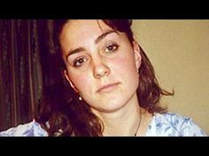 The Stunning Transformation Of Kate Middleton - YouTube