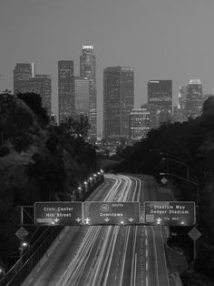 California, Los Angeles, Route 110, USA Photographic Print by Alan Copson at Art.com
