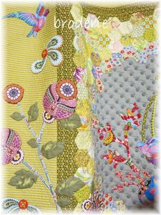 Jennyspics 062-BRODERIE-Margaret Sampson George Exhibition April 2015