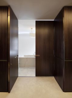 04 Project Jewel, London, private residence, 2013 #1508london