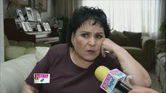 Carmen Salinas arremete contra Juan Gabriel (VIDEO)