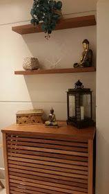 cachepôs;marcenaria;artesanato;arte em madeira;wood workers;projetos em madeira, vasos em madeira;faça voce mesmo;jardinagem;reciclagem de madeira;