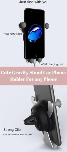 Universal Car Phone Holder Suction Cup Sucker Metal Sucker Tablets Desk Sucker Design For Iphone Xs X Xiaomi Phone Holder Stand Numerous In Variety Mobile Phone Accessories Mobile Phone Holders & Stands