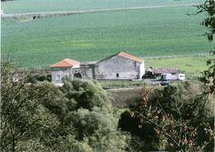 Hébergement  n°54G234 Meurthe et Moselle - Gites de france