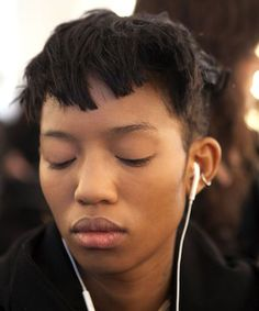 20 songs that will actually help you fall asleep