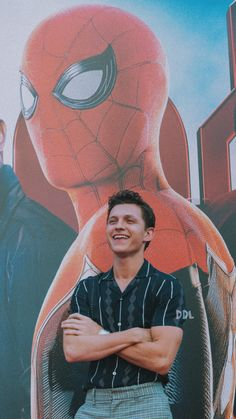Tom Parker, Tom Holland Peter Parker, Baby Mickey, Tom Holland Zendaya, Tom Holand, Pinturas Disney, Tommy Boy, Matthew Gray Gubler, Cute Celebrities