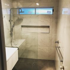 Renoworx are specialized in bathroom and home renovations in Melbourne. We are builders in small & large bathroom, decking, pergolas and house renovations. Contact us for your bathroom renovations needs. Bathroom Renovations Melbourne, Large Bathrooms, Pergola, Building, House, Home, Outdoor Pergola, Buildings, Homes