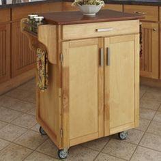 85 best kitchen islands images kitchen islands decorating kitchen rh pinterest com