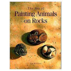 festett kövek - Eszter Toth - Picasa Web Albums...ONLINE BOOK WITH PAINTING TUTORIALS!!