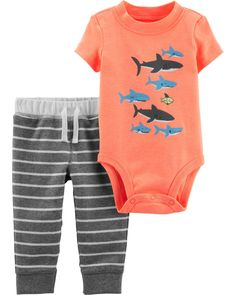d87f9aa884f7 1850 Best Baby clothes images in 2019
