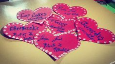 Segna dolci!    #diariodeicapriccidiflo #cooking #faidate #decoupage #pintarest #bricolage #hobby #ideas #party #compleanno