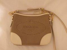Prada Jacquard Messenger Bag Messenger Bag, Prada, Bags, Fashion, Handbags, Moda, Fashion Styles, Taschen, Purse