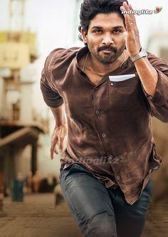 Dj Movie, Movie Photo, New Photos Hd, Telugu Hero, Hindi Movies Online Free, Prabhas Actor, Allu Arjun Wallpapers, Surya Actor, Allu Arjun Images