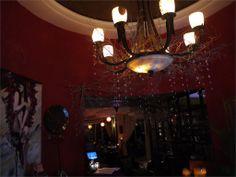 .Restaurantes de los Cabos, Los Cabos Restaurants