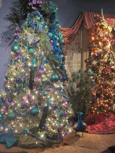 Kraynaks Christmas & Easter Displays | Marks On My Map | Pinterest ...