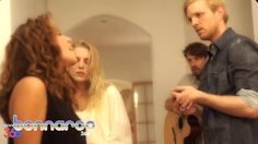 "Delta Rae - ""If I Loved You"" | Bonnaroo365"