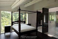 Villa Horti Della Fasanara 15