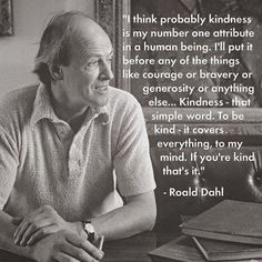With out a shadow of a doubt this is all that matters 💙 fantastic Roald Dahl xxx love this a lot xxx Roald Dahl Day, Roald Dahl Quotes, Book Quotes, Words Quotes, Wise Words, Life Quotes, Qoutes, Roald Dahl Books, Author Quotes