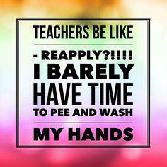 Image result for lipsense meme for teachers