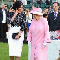 2012 RoyalDish - Princess Ameerah/ Amira al-Taweel of Saudi Arabia - page 9