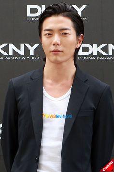 김재욱 Kim, Jae Wook