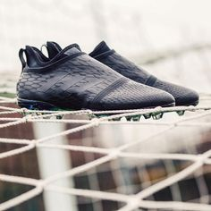 0f1e6c3045fe @soccerbible • Instagram photos and videos Adidas Football, Football Boots,  Adidas Cleats,