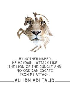 #imamali #yaali #islam #ahlulbayt #shia #sayings Hazrat Ali Sayings, Imam Ali Quotes, Sufi Quotes, Religious Quotes, Islamic Quotes, Intellectual Quotes, Ali Bin Abi Thalib, Hazrat Imam Hussain, Ibn Ali