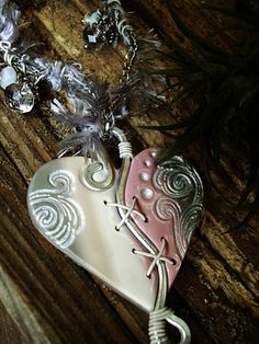 [mixed+media+polymer+clay+jewelry+-+estella2.JPG]